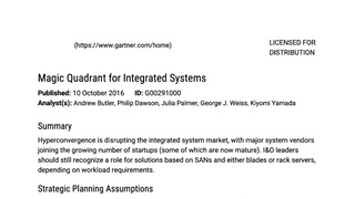 Magic quadrant for integrated systems.pdf thumb rect large320x180