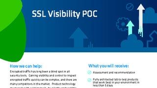 Ssl visibility poc.pdf thumb rect large320x180