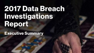 2017 data breach investigations report.pdf thumb rect large320x180