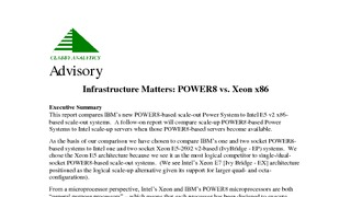 Infrastructure matters power8 vs xeon x86.pdf thumb rect large320x180