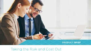 Product brief   taking the risk and cost out of security upgrades.pdf thumb rect large320x180