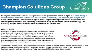 About champion   healthcare.pdf thumb rect large320x180