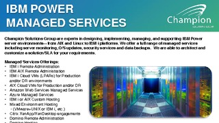 About champion   ibm power managed services.pdf thumb rect large320x180