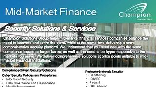 About champion   midmarket finance.pdf thumb rect large320x180