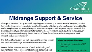 About champion and midrange ibm i brochure.pdf thumb rect large320x180