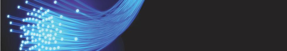 Fiber.jpg thumb banner profile