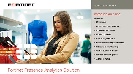 Presence analytics solution brief.pdf thumb rect larger