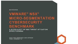 Vmware nsx micro segmentation benchmark wp.pdf thumb rect large320x180
