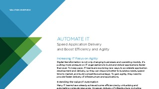 Vmware automate it solution overview.pdf thumb rect large320x180