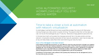 How automated security workflows help you stay above water.pdf thumb rect large320x180