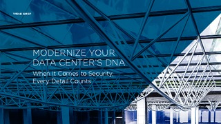 Modernize your data centers dna.pdf thumb rect large320x180