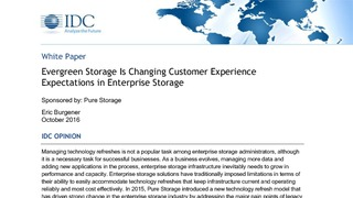 Idc evergreen storage is changing customer experience expectations in enterprise storage.pdf thumb rect large320x180