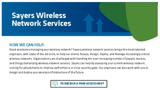 Wireless network services.pdf thumb rect large320x180
