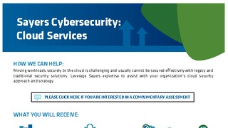Cloud security ds.pdf thumb rect large320x180