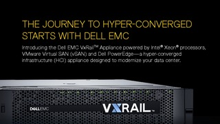 Infographic the journey to hyper converged starts with dell emc.pdf thumb rect large320x180