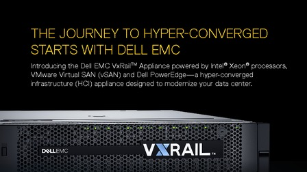 Infographic the journey to hyper converged starts with dell emc.pdf thumb rect larger