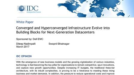 Idc ci hci evolve into building blocks.pdf thumb rect larger