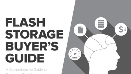 Pure white paper   flash storage buyers guide.pdf thumb rect larger
