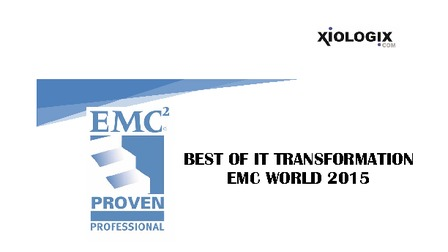 Ten ways to reduce cost while modernizing your it   xiologix version 1 3    best of it transformation.pdf thumb rect larger