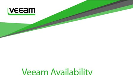 Veeam   technical advantages for the enterprise customers.pdf thumb rect larger