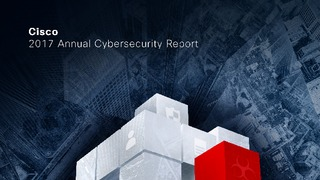 Cisco 2017 annual cybersecurity report.pdf thumb rect large320x180