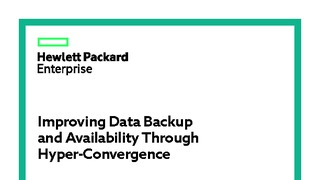 Hpe and veeam white paper improving data backup and availability through hyper convergence anexinet.pdf thumb rect large320x180