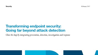 Transforming endpoint security going far beyond attack detection.pdf thumb rect large320x180