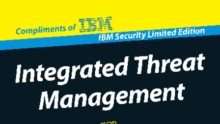 Orchestrate your defenses to fight cyber threats.pdf thumb rect larger