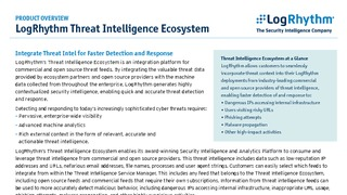 Lr threat intelligence ecosystem overview partner solution brief.pdf thumb rect large320x180