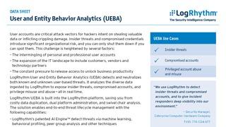 Lr user and entity behavior analytics datasheet.pdf thumb rect large320x180