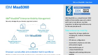 Ibm maas360 product suite.pdf thumb rect large320x180