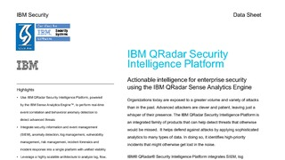 Ibm qradar security intelligence platform.pdf thumb rect large320x180