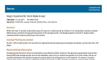 Gartner magic quadrant for solid state arrays.pdf thumb rect larger
