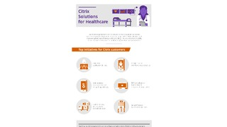 Citrix solutions for healthcare  infographic .pdf thumb rect large320x180