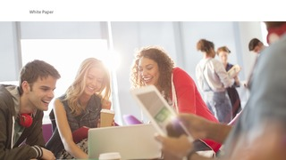 Citrix elevate productivity and improve outcomes with innovative learning spaces.pdf thumb rect large320x180