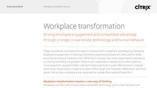 Citrix executive brief   workplace transformation.pdf thumb rect large320x180