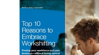 Citrix top 10 reasons to embrace workshifting.pdf thumb rect large320x180