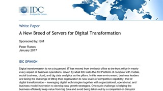 A new breed of servers for digital transformation.pdf thumb rect large320x180