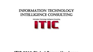 Itic 2016 global server hardware os reliability full report.pdf thumb rect large320x180