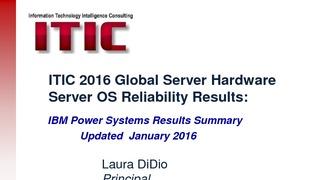 Itic 2016 global server hardware os reliability summary.pdf thumb rect large320x180