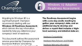Windows 10 readiness assessment 8 10 17.pdf thumb rect large320x180