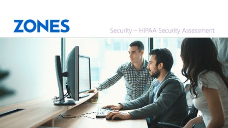 Zones hipaa security assessment.pdf thumb rect larger
