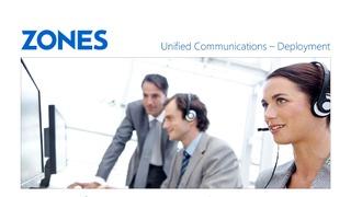 Zones avaya ip office uc.pdf thumb rect large320x180