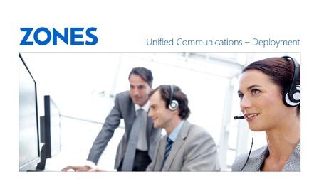 Zones avaya ip office uc.pdf thumb rect larger