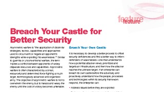 Breach your castle for better security.pdf thumb rect large320x180