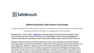 Release and gartner cool vendor 2017.pdf thumb rect large320x180