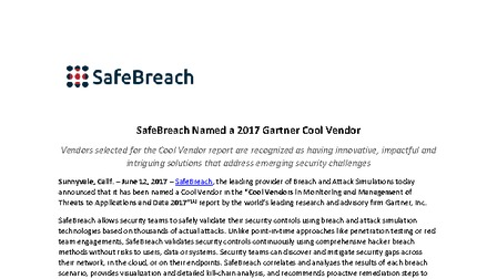 Release and gartner cool vendor 2017.pdf thumb rect larger