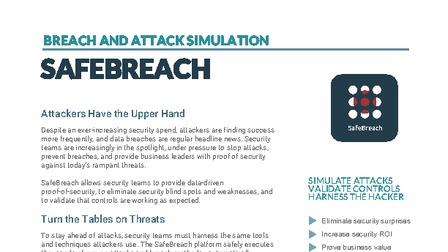 Safebreach datasheet 2016.pdf thumb rect larger