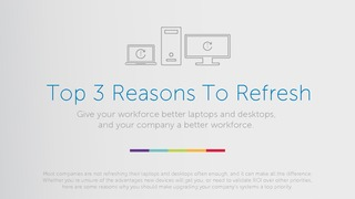 Dell top 3 reasons to refresh.pdf thumb rect large320x180