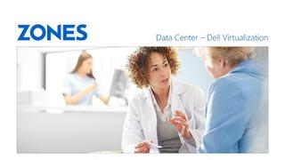 Zones data center dell virtualization.pdf thumb rect large320x180